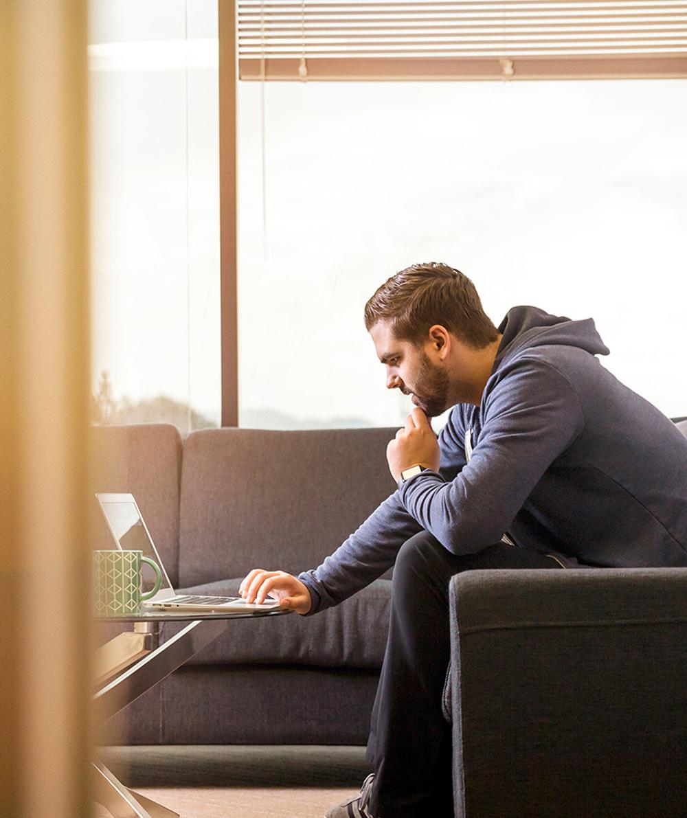 Accroitre la performance individuelle de vos managers - XE Management