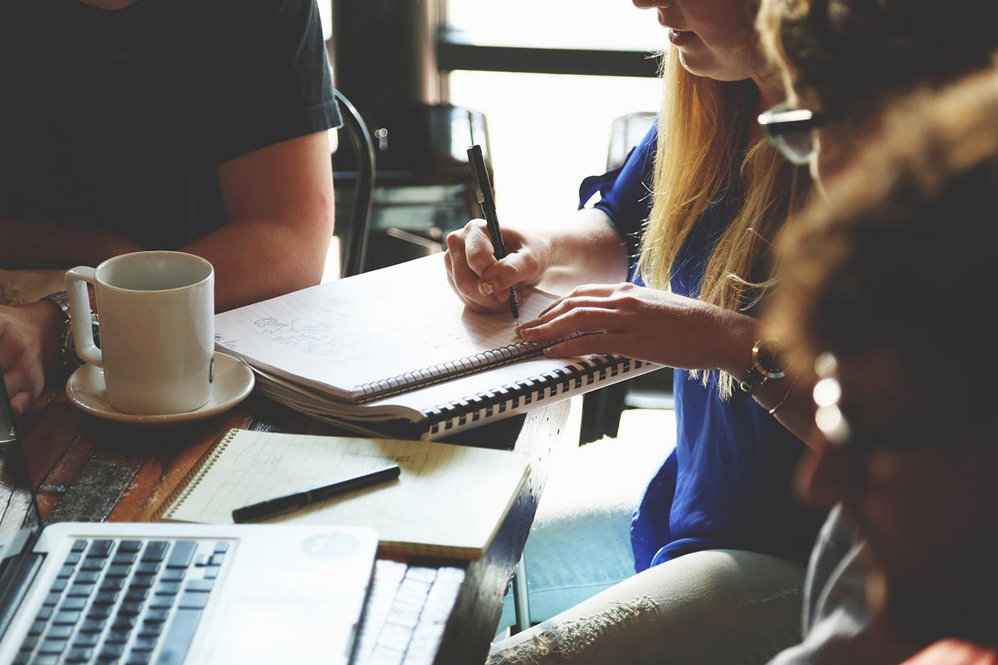Contribuer à rendre votre équipe dirigeante encore plus opérationnelle - XE Management
